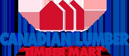 Canadian Lumber logo
